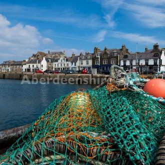 Macduff Harbour07 L1