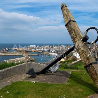 Macduff Harbour10 L1