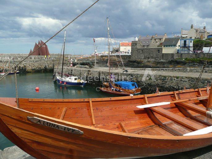 Portsoy Boat Festival02 L6