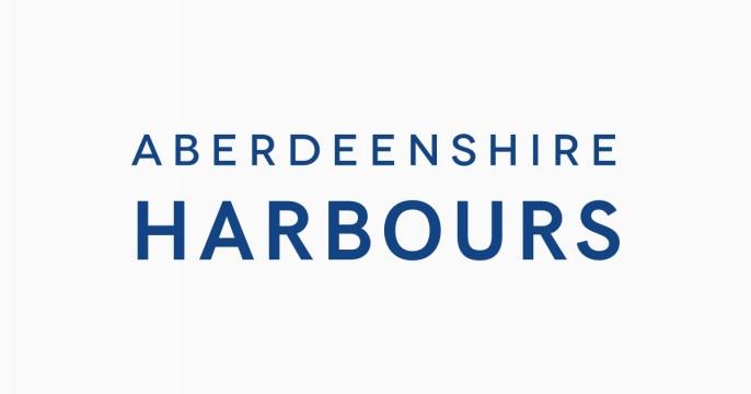 Og Aberdeenshire Harbours